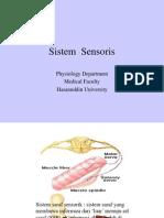 Fisiologi Neuropsikiatri.ppt