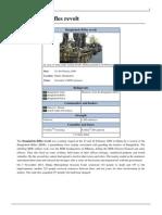 Bangladesh Rifles revolt.pdf