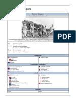 Battle of Singapore.pdf