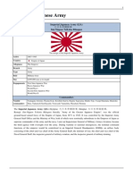 Imperial Japanese Army.pdf