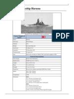 Japanese battleship Haruna.pdf