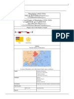 Manchukuo.pdf