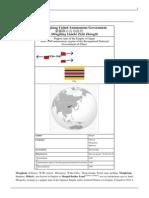 Mengjiang.pdf