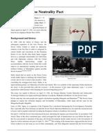 Soviet–Japanese Neutrality Pact.pdf