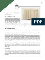 Triple Intervention.pdf