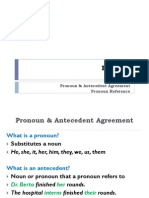 Eng_102_Hacker22_23_Pronouns&Antecedents_PronounReference.pdf