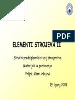 Lezajevi.pdf