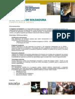Brochure Inspecsold 2012-3[1]