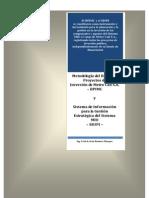 Gestión-Proyectos-MIO_Uriel_Ramírez-M-F_Abril-
