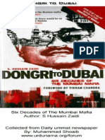 DONGRI TO DUBAI URDU COMPLETE (EP 1 TO 60).pdf