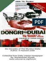 DONGRI TO DUBAI URDU COMPLETE (EP 1 TO 60).pdf