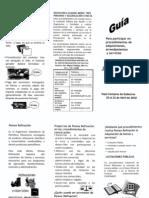 Pemex Informacion