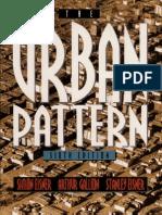 urban  pattern partial