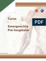 Curso de Emergencista Completo