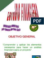 ESTUDIO FINANCIERO.ppt