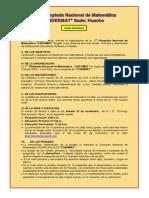 Bases Huacho 2013 Para Publicar