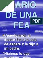 Fenelon Gimenez Gonzalez Diario de Una Chica Fea-11659