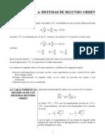 C6 Sistemas de segundo orden.doc