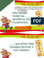 h__ou_ah
