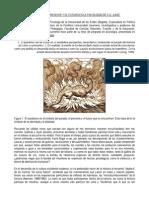 12- El pasado, el presente y el futuro en la psicología de C.G. Jung - pdf