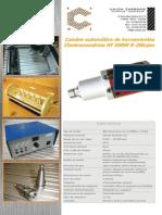 Catálogo HF 600.pdf