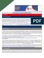 EAD 14 de noviembre.pdf