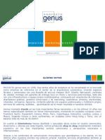 Catalogo General (1)