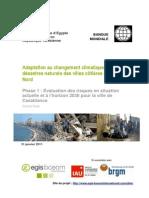 Rapport tsunamis éros_Phase_1_Casablanca