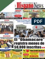 Edition42-2013