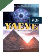 Yaeve Livro 1