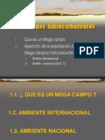 MEGACAMPOS-Bolivia.ppt