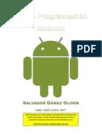 Manual Programacion Android SgoliverNet v2.pdf