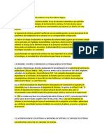 INGENIERIA DE SISTEMAS u1.pdf