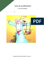 Celebração do Acolhimento.pdf