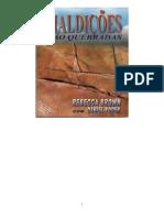 rebeccabrown-maldicoesnaoquebradas-130605141819-phpapp02