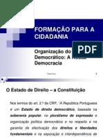 1183103735 Cidadania-A Nossa Democracia