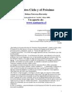 blavatsky-Nuestro Ciclo y el Proximo.pdf