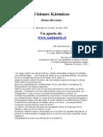 blavatsky-visiones karmicas.pdf