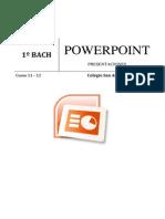 Power Point 2010.pdf