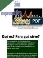 Evaluación reproductiva.ppt