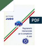 reg_judo