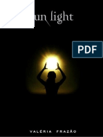 Sun Light - Fanfictions - Saga Crepusculo.pdf