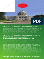 MN DoorHangers PDF Proof