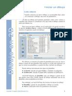 Manual AutoCad Lectura Marimaria17
