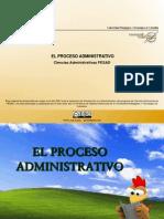 026 Proceso Administrativo