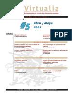 Una arqueología de la formación del analista - Jorge Alemán