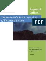 WoE Document (English Version)