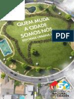 01 Cartilha Ministerio Cidades