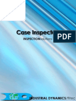 Filtec Case Inspection Brochure