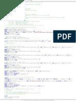 Useful SCOM SQL Queries